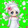 LittleJoyce's avatar