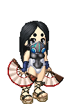 ichigosistershadow's avatar