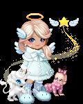 wishes's avatar