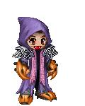 ResidentEvil-ieye's avatar