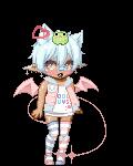 Obsidian Moon Kitten's avatar