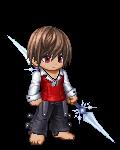21matthew12's avatar