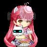 iiKitty's avatar