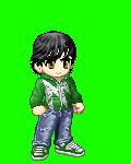 bayro12's avatar