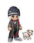 sparrowhell's avatar