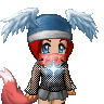 Lollipop Love's avatar