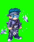 Wizzy-Kun's avatar