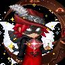 Elthane's avatar