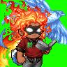 HellHawk86's avatar