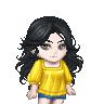 RockinChik92's avatar