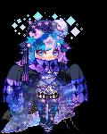 mitus's avatar