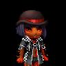 national_threat_xXx's avatar