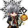 ExioScarlet's avatar