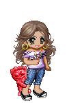 playgirl167's avatar