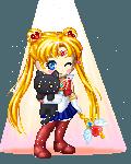 1Anime_fan's avatar