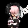 -MEtrite-'s avatar