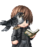 Haru Yamanaka's avatar