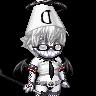 Rhapsody in Grey's avatar