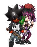 grunny_man1's avatar