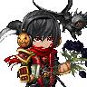 Illusion Master Itachi's avatar