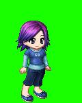rose1013's avatar