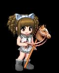Danitza151's avatar