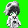 Ulquiorra - 4's avatar