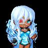 Tempest Dahlia's avatar