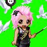 NightlingRoseshade's avatar