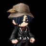 The_Untamed_Fire_Demon's avatar