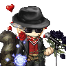 vrgil's avatar