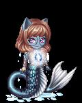 KeiraAftonChadwick's avatar