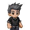 Sonel1's avatar