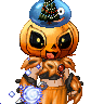 acararobert's avatar