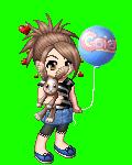 ruby_angle's avatar