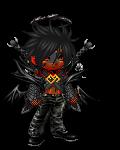 Sethern's avatar