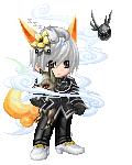 satorical sea creatures's avatar