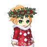sumbunny's avatar