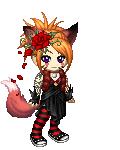 AlexLovAkaShadow's avatar