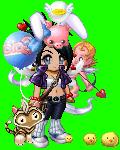 bunnylicious_101's avatar