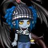 Snea's avatar