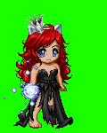 XxFirexCutiexX's avatar
