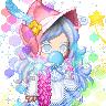 Aveyana's avatar