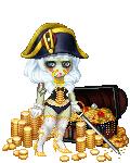 SailorBellaMuerte's avatar