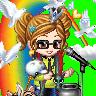 megrc's avatar