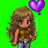 chamchamka's avatar
