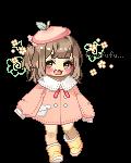 _ariija_'s avatar