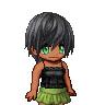 -C00KiE JAr-'s avatar