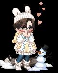 latias1236's avatar
