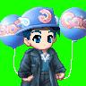 Koryu38's avatar